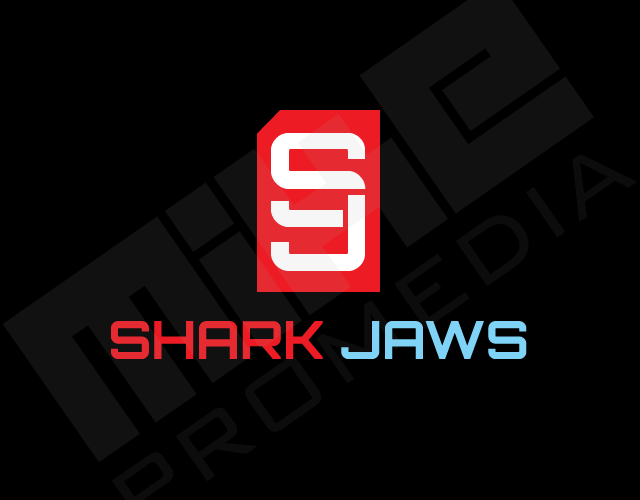 Logo sample