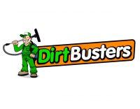 Dirt Buster