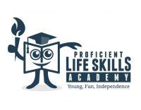 Proficient Life Skills Academy