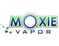 Moxie Vapor