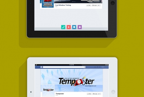 Facebook-Screen-Folio2