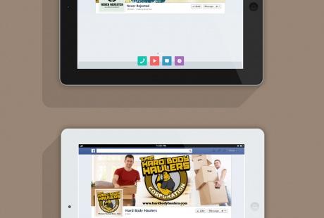 Facebook-Screen-Folio3