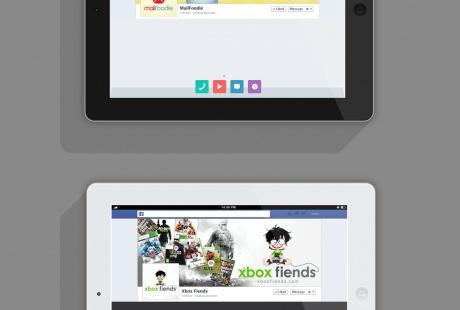 Facebook-Screen-Folio4